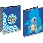 Childrens Board Games on sale Pokemon Mappe A5 Squirtle 2020
