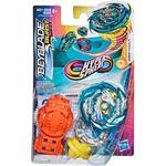 Beyblade - New Toys Hasbro Beyblade Bey Hs Pegasus P5