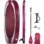 Swim & Water Sports JoBe Lena 10.6 Yoga Set