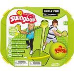 Tennis MOOKIE Swingball Early Fun
