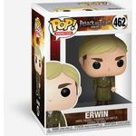 Funko Pop! Animation Attack on Titan Erwin
