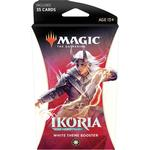 Magic the Gathering Ikoria Lair of Behemoths Booster Pack