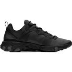 Nike React Element 55 M - Black/Dark Grey