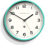 Wall Clocks Newgate Echo 37cm Wall clock