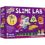 Slime on sale Galt Slime Lab