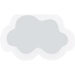 Jabadabado Cloud Mirror