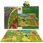 Play Mats on sale Oball Country Lanes
