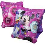 Inflatable Armbands - Disney Sambro Disney Junior Minnie Mouse Armbands