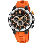 Men's Watches Festina Chrono Sport (F20450/2)