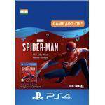 Marvel's Spider-Man: The City That Never Sleeps - Season Pass
