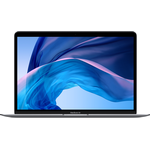 16GB Laptops Apple MacBook Air (2020) Core i5 1.1GHz 16GB 256GB SSD Intel Iris Plus