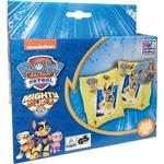 Paw Patrol - Outdoor Toys Happy People Paw Patrol Mighty Pups Bathing Wings