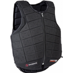 Body Protectors - XS Racesafe Provent 3.0
