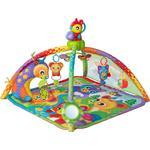 Music - Baby Gyms Playgro Lucky & Spirit
