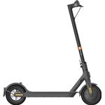Xiaomi Electric Scooter 250W