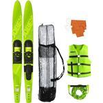 "Water Skiing - Senior JoBe Allegre Combo 67"" Set"