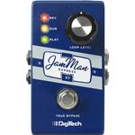 Effect Units for Musical Instruments DigiTech JamMan Express XT
