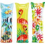 Inflatable Armbands - Animals Intex Fashion Mats
