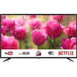 TVs Sharp 4T-C50BJ3KF2FB