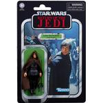 Star Wars - Action Figures Hasbro Black Series Star Wars Return of The Jedi Luke Skywalker