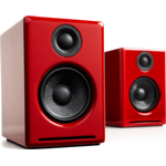 Speakers Audioengine A2 Plus BT