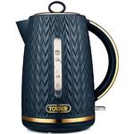 Kettles Tower Empire T10052