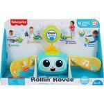 Activity Toys on sale Rollin' Rovee
