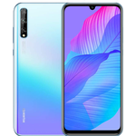 Huawei P Smart S 128GB