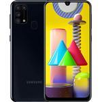 Samsung Galaxy M31 64GB
