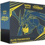 Pokémon TCG: Sun & Moon Team Up Elite Trainer Box