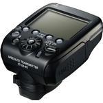 Wireless shutter release Canon ST-E3-RT