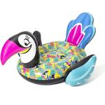 Inflatable Toys on sale Bestway Disney Fashion Toucan