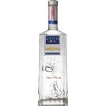 Original Gin 40% 70cl