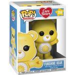 Figurines - Bear Funko Pop! Animation Care Bears Funshine Bear