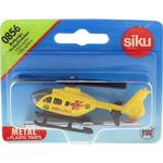 Cheap Toy Helicopter Siku Helicopter 0856