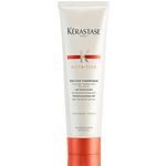 Heat Protection Kérastase Nutritive Nectar Thermique 150ml