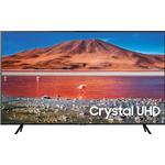 Samsung led tv TVs Samsung UE50TU7000