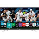 1920x1080 (Full HD) - LED TVs Samsung UE55H6400