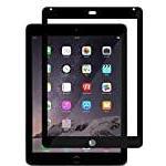 Apple iPad Air 2 - Screen Protectors Moshi iVisor XT Screen Protector (iPad Air 2)