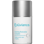Night Cream - Redness Exuviance Evening Restorative Complex 50g