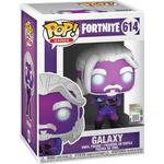 Figurines Funko Pop! Video Games Fortnite Galaxy