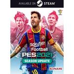 Sport PC Games eFootball PES 2021: Season Update