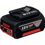 Tool Batteries on sale Bosch GBA 18V 6.0Ah Professional