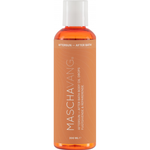 After Sun - Cooling Mascha Vang Aftersun Bath Oil Drops 200ml