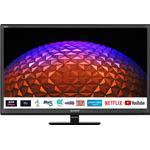 Smart TV Sharp 24BC0K