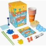 Party Games - Dice Rolling Beat That!