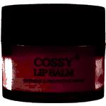 Vitamins - Lip Balm Cosmos Co Cossy Lip Balm 15g
