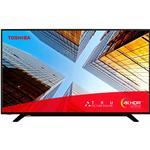 3840x2160 (4K Ultra HD) TVs Toshiba 43UL2063DB