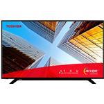 3840x2160 (4K Ultra HD) TVs Toshiba 50UL2063DB