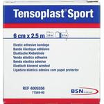 Elastic - Bandage & Compress BSN Medical Tensoplast Sport 6cm x 2.5m